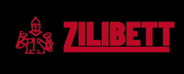 Zilibett Logo